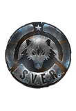 MAG Information Th_sver_logo_FINAL_crop