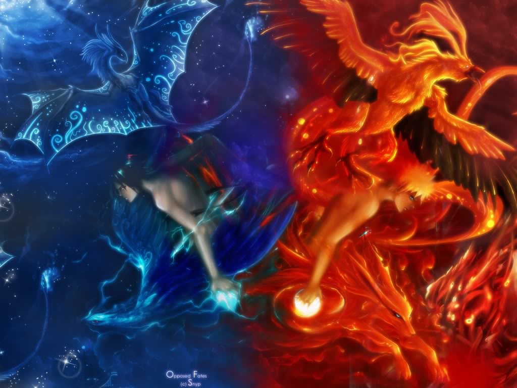 Votre fond d'écran du moment Naruto-vs-sasuke-fantastique-art-di