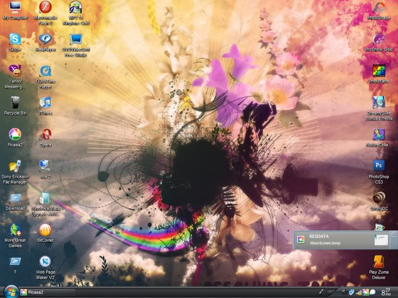 Desktop-ul tau Untitledas-1