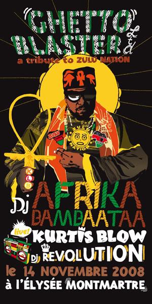 AFRIKA BAMBAATAA - KURTIS BLOW - DJ REVOLUTION - DJ SUSPECT - DJ FAB RectoAFRIKABAMBAATAAMAILING-def1