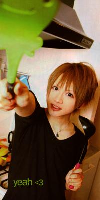 Kôto Seiichi