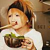 Hisae --> Links! =P Seiichisushii