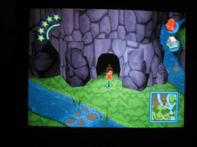 My Sims Wii Mysims_eyeball_cave