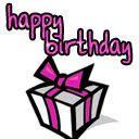 *~Srecan Rodjendan Isika!!~* Happy_birthday