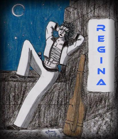 Regina G. Jeagerjaques Reginafirma-1