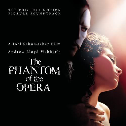 The Phantom of the Opera Front11