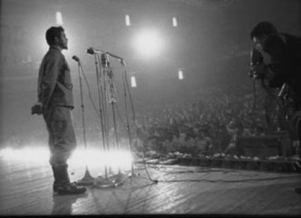 """Ernesto """"Che"""" Guevara. ( Historia - Biografia ) Che1"""
