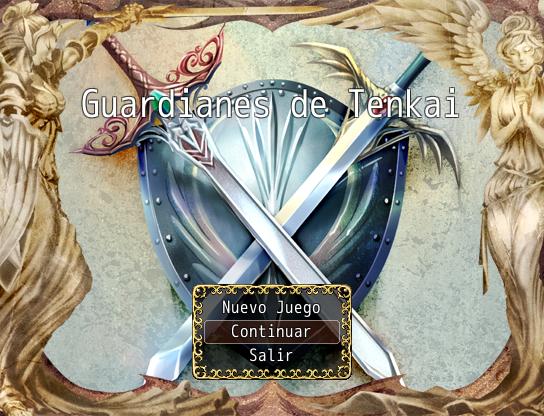 [Ace] Guardianes de Tenkai (en desarrollo) 01_zpsb35db872