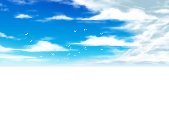 [Ace]Battlerbacks Ace 0faf134925bcf3d627e1b2e811fdbc47_zps08952a12