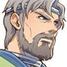 [Ace] Guardianes de Tenkai (en desarrollo) Abel_zps91084435