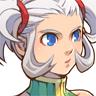 [Ace] Guardianes de Tenkai (en desarrollo) Anto_zpse85e0abc