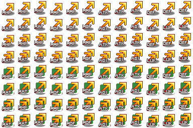 [VX] Íconos como characters Buff%20Icons%20Floating_zpsufthz9ue