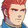 [Ace] Guardianes de Tenkai (en desarrollo) Fausto_zpsfa31244a