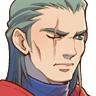 [Ace] Guardianes de Tenkai (en desarrollo) Figue_zpsffffd2aa