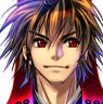 [Ace] Guardianes de Tenkai (en desarrollo) Jero_zps65738502