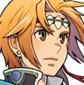 [Ace] Guardianes de Tenkai (en desarrollo) Leonardo_zps41de160c