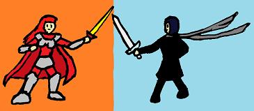 [Ace] Guardianes de Tenkai (en desarrollo) LvsJ_zpsa3373de8