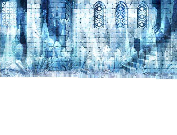 [Ace]Battlerbacks Ace Muro_congelado_zps71658b5a