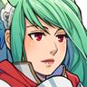 [Ace] Guardianes de Tenkai (en desarrollo) Nirva_zps25864cc6