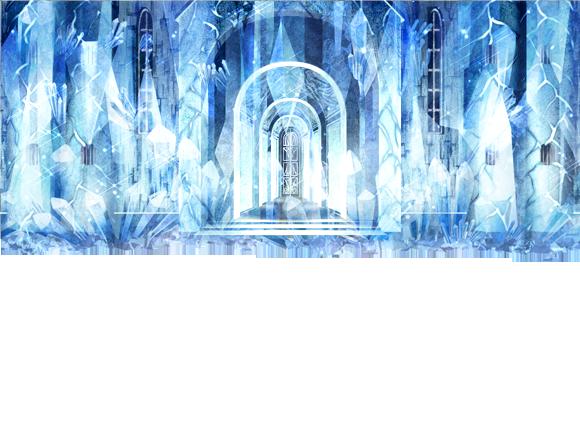 [Ace]Battlerbacks Ace Puerta_congelada_zps19b4e088