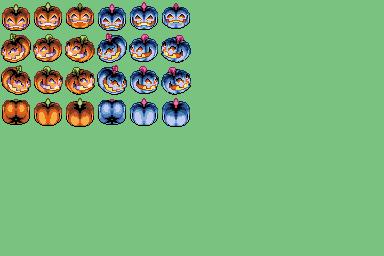 [VX/ACE]Calabazas PumpkinBomb_zps4efd2c77