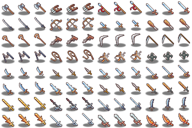 [VX] Íconos como characters Weapon%20Icons%201%20Floating_zpsloumncti