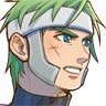 [Ace] Guardianes de Tenkai (en desarrollo) Zed_zpseb0286fa