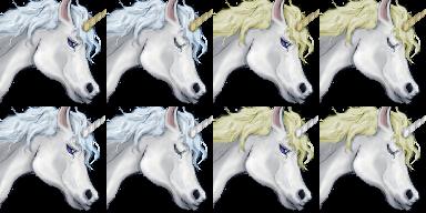 [VX/ACE]Unicornios F_unicorn_01_zpse2afa890