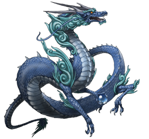 Bestias mitologicas chinas [Battlers Frontales] Seiryuu_zpsa4381050