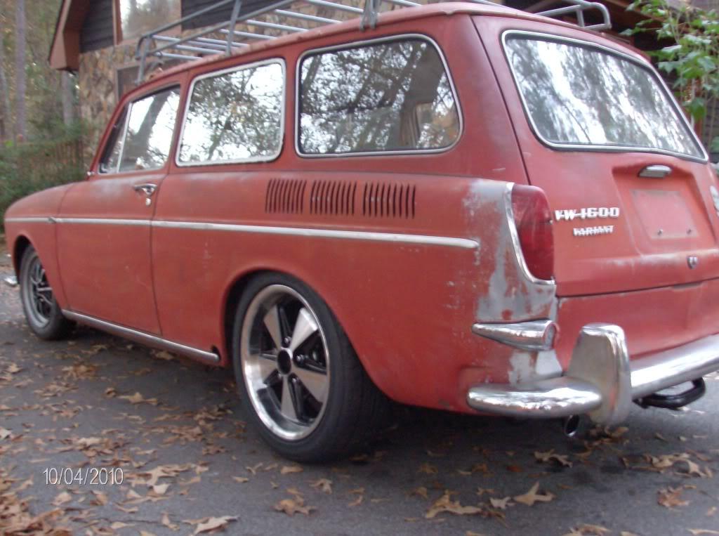 1966 Euro Squareback HPIM1565