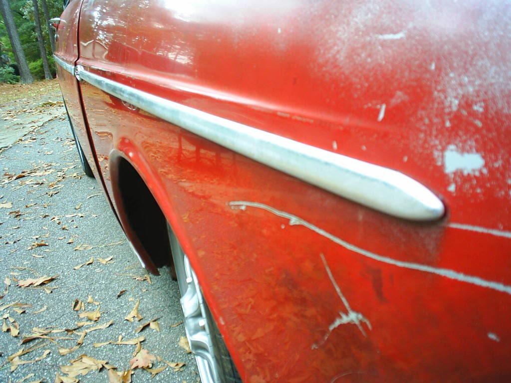 1966 Euro Squareback S3010544