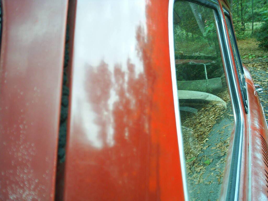 1966 Euro Squareback S3010549