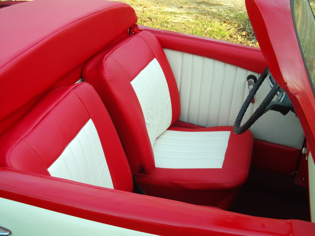 1966/1963 Rumble Seat 46