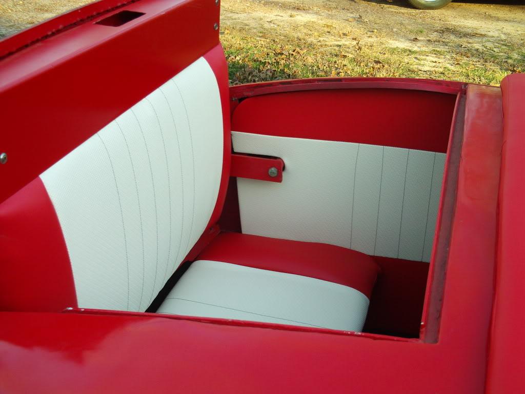 1966/1963 Rumble Seat 47
