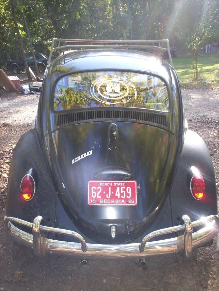 Window Sticker Fest 100_0276