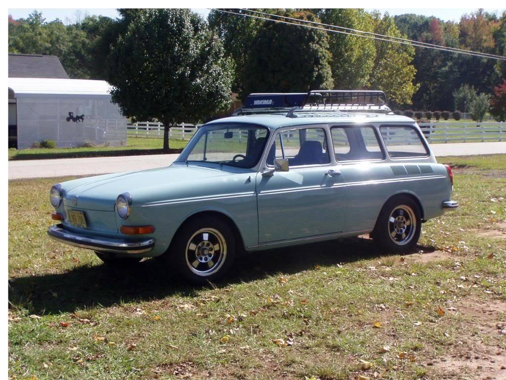 71 squareback P1010008