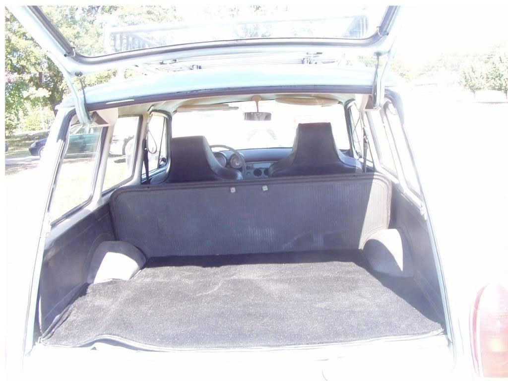 71 squareback P1010010