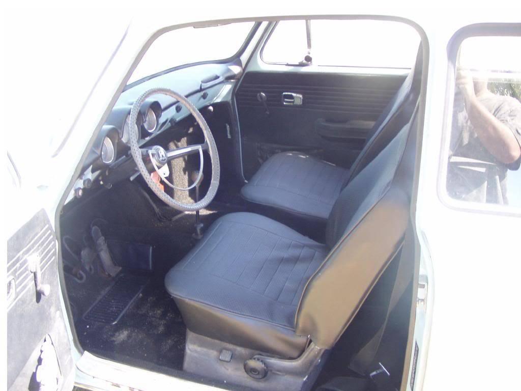 71 squareback P1010011