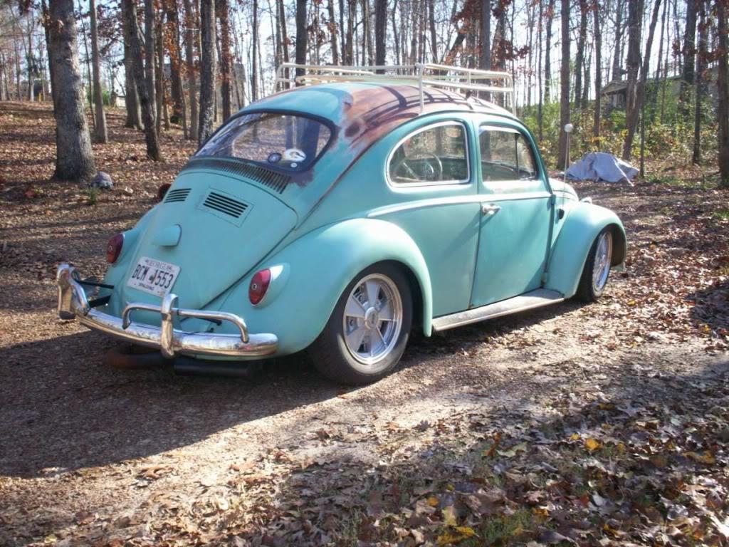 Jade 62 Beetle - Page 2 100_0557