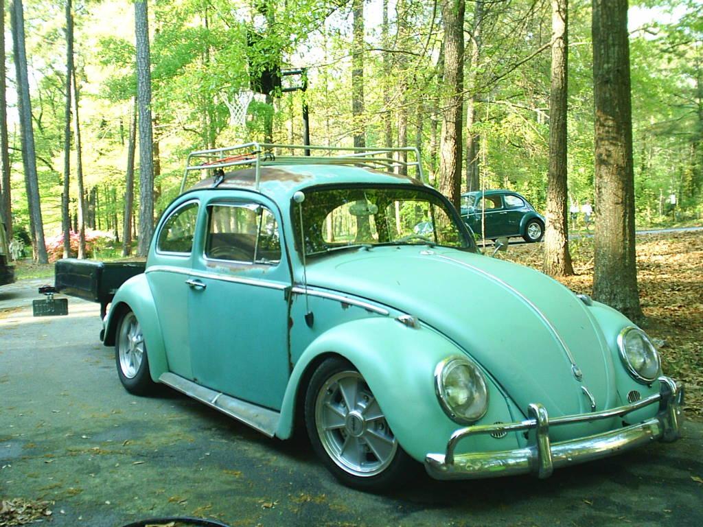 Jade 62 Beetle - Page 2 S3010036