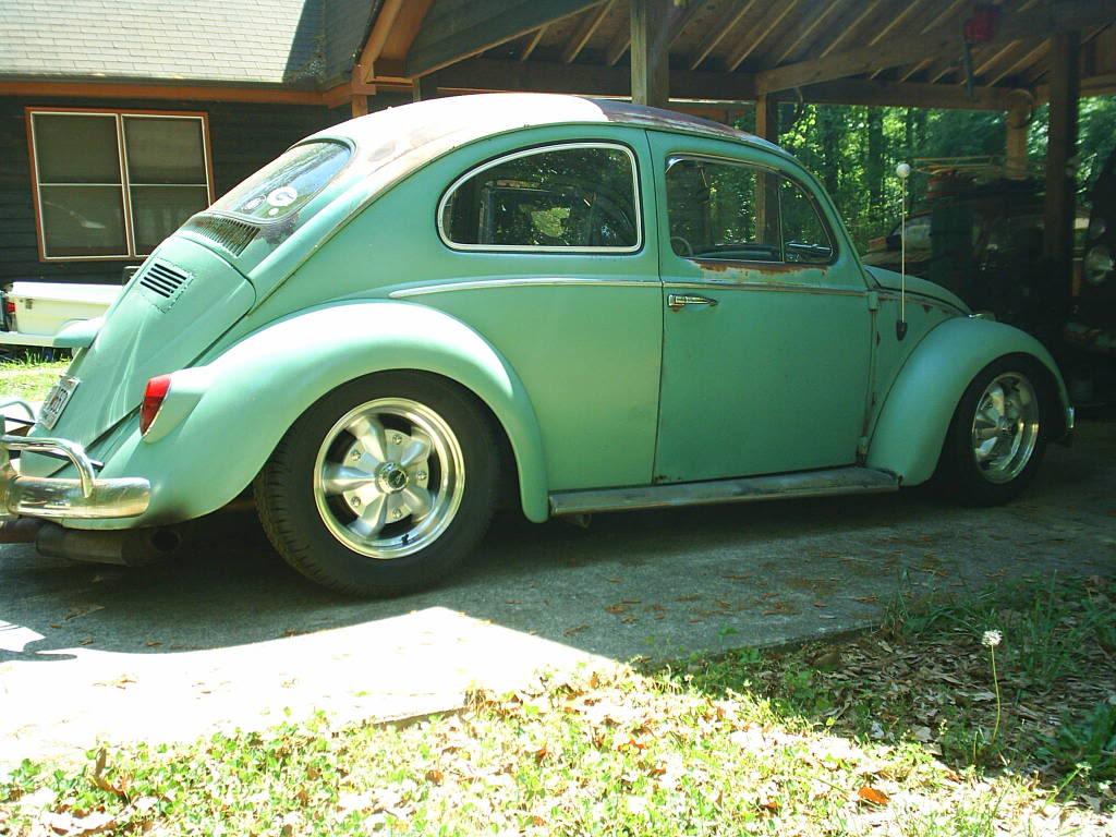 Jade 62 Beetle - Page 2 S3010040