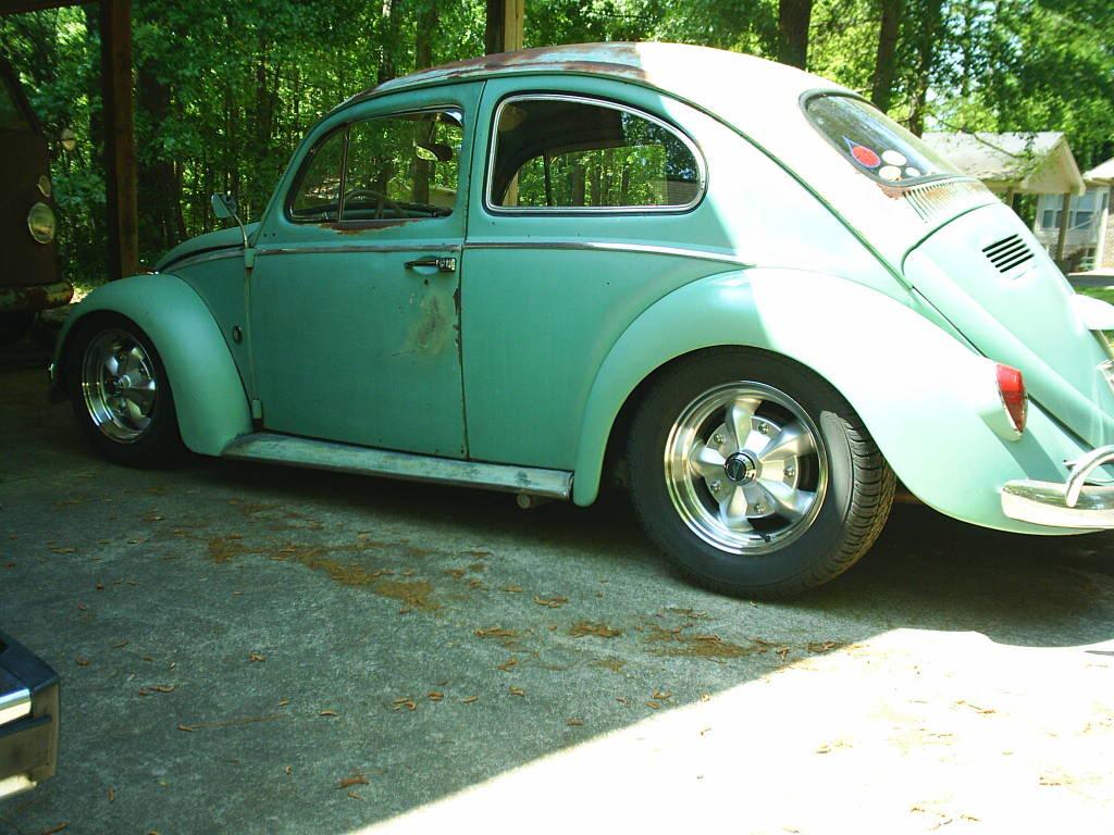 Jade 62 Beetle - Page 2 S3010041