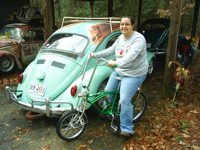 Jade 62 Beetle - Page 2 S3010260