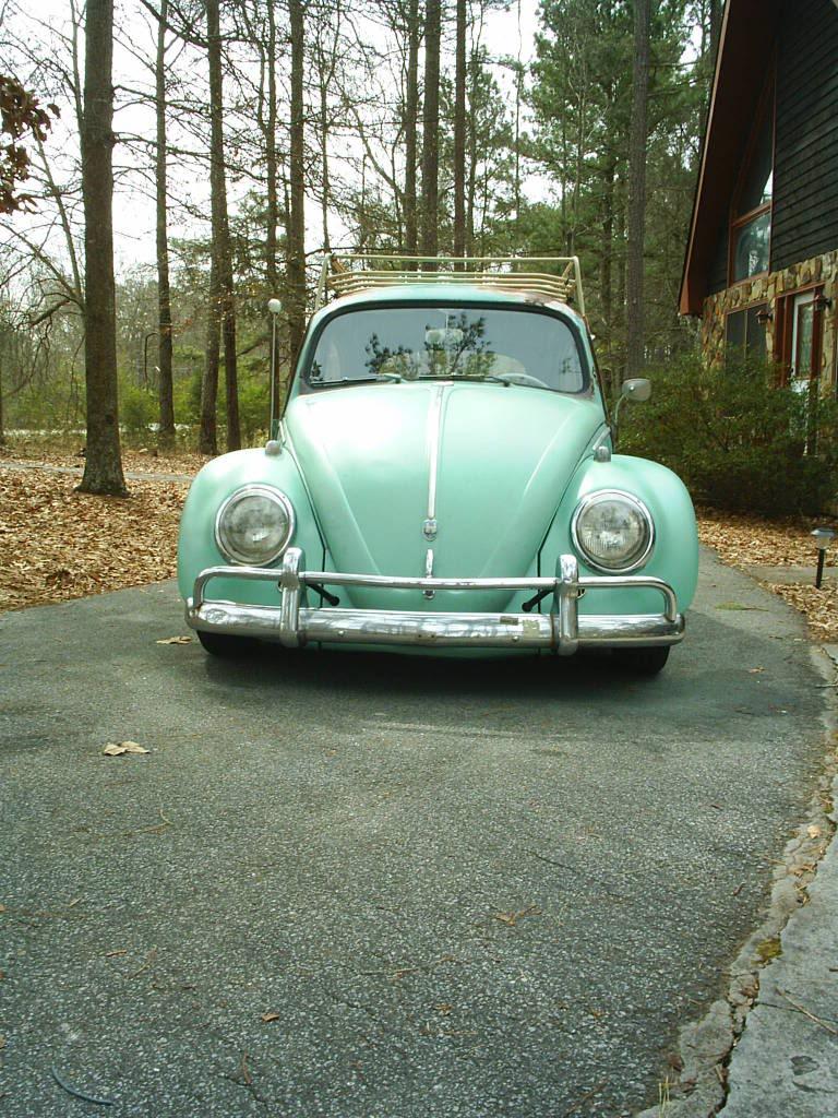Jade 62 Beetle - Page 2 S3010368