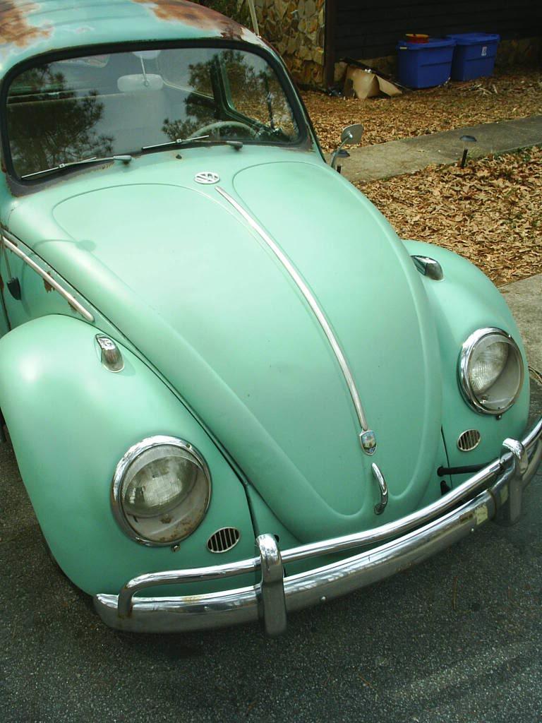 Jade 62 Beetle - Page 2 S3010369