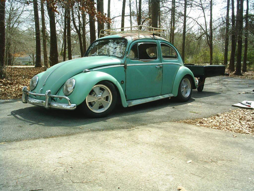 Jade 62 Beetle - Page 2 S3010370