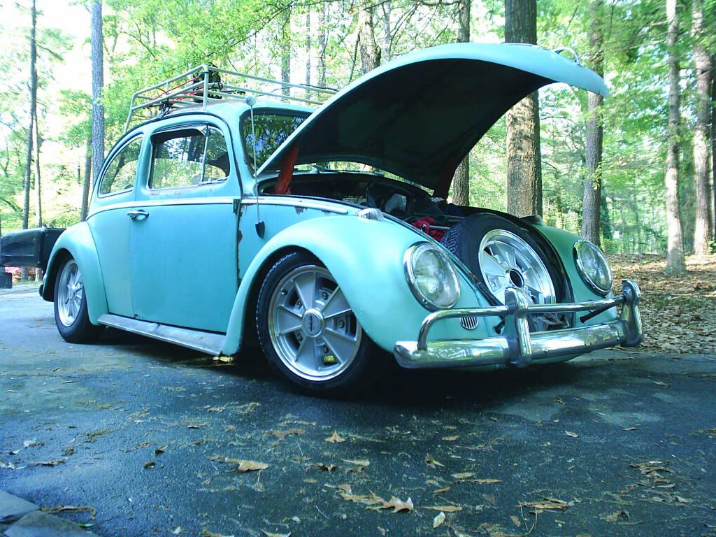 Jade 62 Beetle - Page 2 S3010392