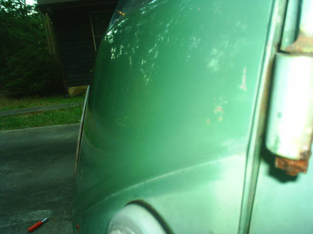 66 Kombi (Lots of Pics) - Page 2 40Buffing2