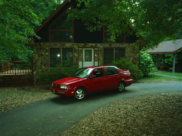 99 Wolfsburg Jetta S3010005