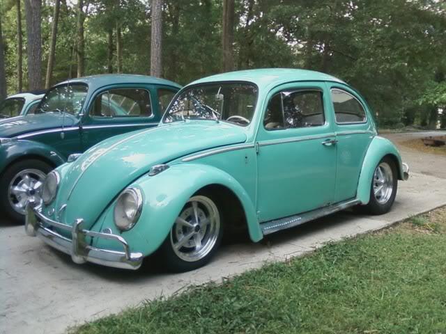 1963 Beetle Downsize3